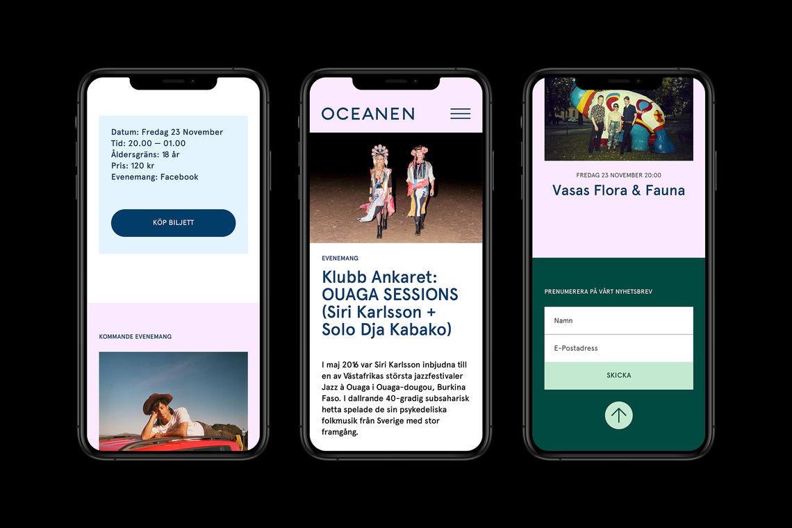oceanen iphone x 3