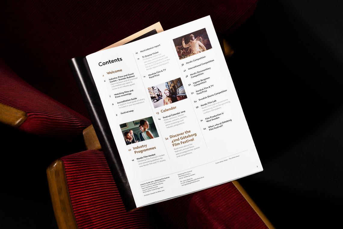 carlgustafgrafik goteborg filmfestival 2